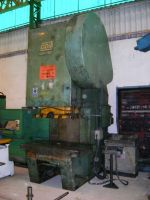 Eccentric Press GOITI NRR 160 1987-Photo 8
