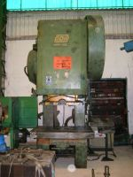 Eccentric Press GOITI NRR 160 1987-Photo 9