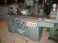 Universal Grinding Machine COFIMSA MSA 350/1250 1990-Photo 2