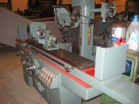 Universal Grinding Machine COFIMSA MSA 350/1250 1990-Photo 3