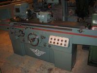 Rectificadora universal COFIMSA MSA 350/1250