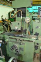 Surface Grinding Machine GER RS 500 1992-Photo 2