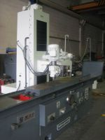 Surface Grinding Machine HIDROPRECIS RSP 1500 1994-Photo 2
