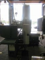 Surface Grinding Machine HIDROPRECIS RSP 1500 1994-Photo 6
