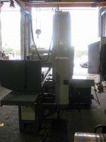 Bruska rovinná HIDROPRECIS RSP 1500 1994-Fotografie 6