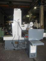 Masina de rectificare plana HIDROPRECIS RSP 1500 1994-Fotografie 7