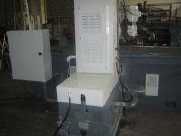 Bruska rovinná HIDROPRECIS RSP 1500 1994-Fotografie 8