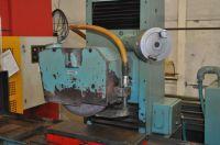 Rectificadora de superficies planas HIDROPRECIS RSP 600 1991-Foto 7
