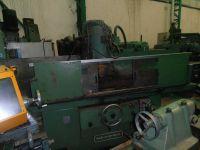 Surface Grinding Machine HIDROPRECIS RSPV 1000 1980-Photo 2