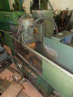 Surface Grinding Machine HIDROPRECIS RSPV 1000 1980-Photo 6