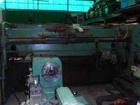 Nożyce gilotynowe hydrauliczne LOIRE CHP-1331 1989-Zdjęcie 2