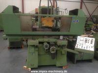 Surface Grinding Machine BLOHM HFS 6