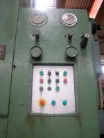 H Frame Hydraulic Press COSMO 318 - 1 PE 1984-Photo 4