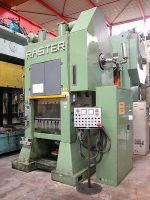 Portalpresse RASTER HR 100 NL 4S