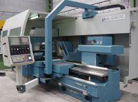 CNC Großdrehmaschine GURUTZPE A 1000/3 G