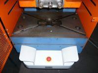 Prasa hydrauliczna bramowa Stanko KA 2126 2009-Zdjęcie 10