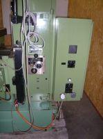 Horizontal Fräsmaschine KUNZMANN HF 6/1 K 1979-Bild 5