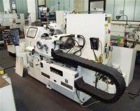 Innenschleifmaschine TOS BDU 250 C
