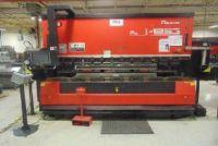 CNC kantbank AMADA FBD1253NT