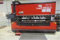 CNC kantpress AMADA FBD1253NT