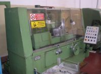 Tool Grinder STANKOIMPORT 5K822B 1990-Photo 2