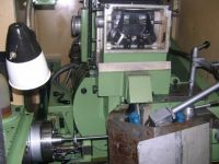 Tool Grinder STANKOIMPORT 5K822B 1990-Photo 3