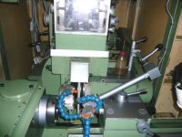 Tool Grinder STANKOIMPORT 5K822B 1990-Photo 4
