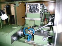 Tool Grinder STANKOIMPORT 5K822B 1990-Photo 5