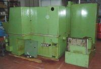 Werkzeugschleifmaschine STANKOIMPORT SK822B 1990-Bild 7