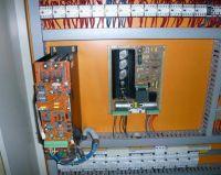 Werkzeugschleifmaschine STANKOIMPORT SK822B 1990-Bild 9