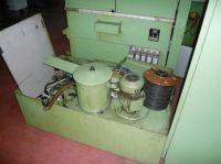 Werkzeugschleifmaschine STANKOIMPORT SK822B 1990-Bild 10