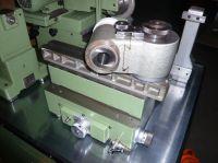 Werkzeugschleifmaschine STUDER FS 71/S90 1984-Bild 11
