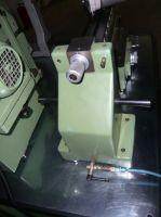 Tool Grinder STUDER FS 71/S90 1984-Photo 13