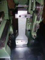 Tool Grinder STUDER FS 71/S90 1984-Photo 14