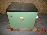 Werkzeugschleifmaschine STUDER FS 71/S90 1984-Bild 3