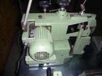Tool Grinder STUDER FS 71/S90 1984-Photo 6