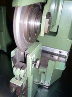 Werkzeugschleifmaschine STUDER FS 71/S90 1984-Bild 7