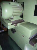 Tool Grinder STUDER FS 71/S90 1984-Photo 8