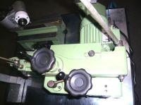 Werkzeugschleifmaschine STUDER FS 71/S90 1984-Bild 9