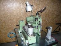 Werkzeugschleifmaschine STUDER FS 71/S90