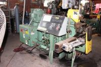 Bar Bending Machine PINES 3 T