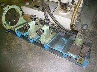 Außen-Rundschleifmaschine CINCINNATI MILACRON R-328 1974-Bild 8