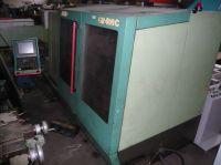 Tokarka CNC MAHO GRAZIANO GR 400 C