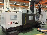 Centre d'usinage vertical CNC AWEA VP 3012