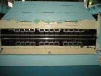 Prostowarka SCHLEICHER RMS 8-53/160-1300 1996-Zdjęcie 3