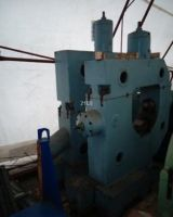 CNC raskaiden sorvi ŠKODA SUT 160/6000 1982-Kuva 13