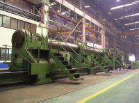 CNC Heavy Duty Lathe WALDRICH SIEGEN DH-3000/30–12 MC X 13000