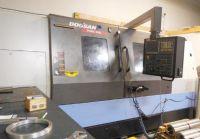Sústruh CNC DOOSAN PUMA 400 LC