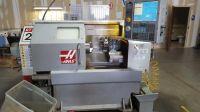 Sústruh CNC HAAS GT 20