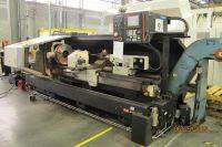Sústruh CNC MAZAK M 5 N